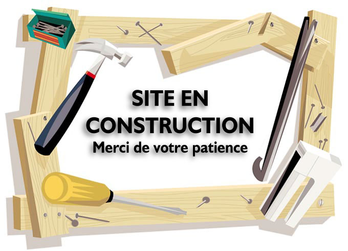 site_en_construction